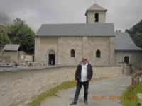 Frankreich-pilgerwege-nach-santiago-de-compostela