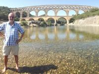 frankreich-roemischer-aquaedukt-pont-du-gard