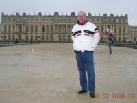 Frankreich-schloss-und-park-von-versailles