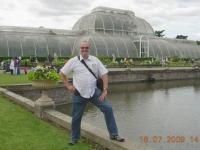 Grossbritannien-botanische-gärten-von-kew