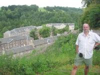 Grossbritannien-new-lanark