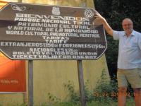 Guatemala-nationalpark-tikal-tafel