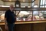 2019 04 17 Grösste Meteoritensammlung der Welt Naturhistorisches Museum