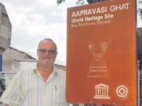 Mauritius-aapravasi-ghat-tafel