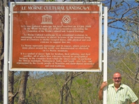 Mauritius-kulturlandschaft-le-morne-tafel