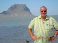 Mauritius-kulturlandschaft-le-morne