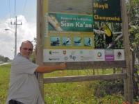Mexico-biosphärenreservat-sian-ka-an-tafel