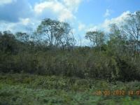 Mexico-biosphärenreservat-sian-ka-an