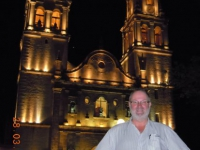 Mexico-historische-stadt-campeche