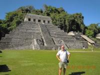 Mexico-präkolumbische-stadt-palenque