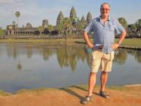 Kambodscha-ruinen-von-angkor