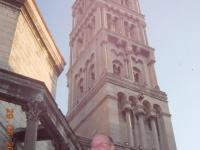 Kroatien-altstadt-und-palast-split
