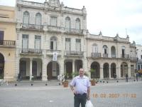 Kuba-altstadt-und-festungsanlagen-havanna