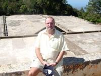 Kuba-archäologische-landschaft-kaffeeplantagen