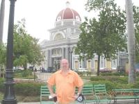 Kuba-historisches-stadtzentrum-von-cienfuegos