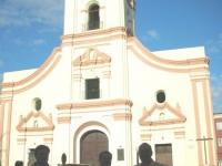 Kuba-historisches-zentrum-von-camagüey
