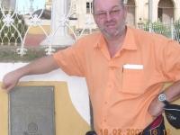 Kuba-stadt-trinidad-und-zuckerfabriken-tafel