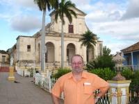 Kuba-stadt-trinidad-und-zuckerfabriken