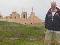 Libyen-ruinen-von-leptis-magna