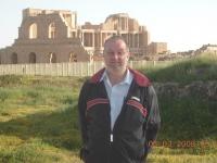 Libyen-ruinen-von-sabratha
