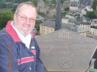 Luxemburg-altstadtviertel-tafel