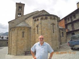 Spanien-romanische-kirchen-im-vall-de-boi-santa-maria-in-taüll