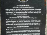 Schweden-skogskyrkogarden-friedhof-tafel