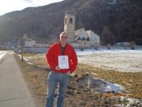 Schweiz-benediktinerkloster-müstair