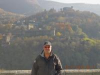 Schweiz-die-drei-burgen-von-bellinzona