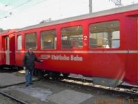 Schweiz-rhätische-bahn