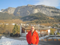 Schweiz-tektonikarena-sardona
