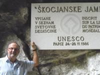 Slowenien-höhlen-von-skocjan-tafel