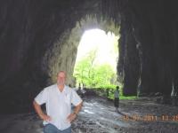 Slowenien-höhlen-von-skocjan