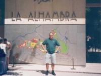 Spanien-altstadt-von-granada-alhambra