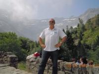 Spanien-berglandschaft-mont-perdu-in-den-pyrenäen