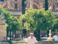 Spanien-moschee-kathedrale-und-altstadt-von-cordoba