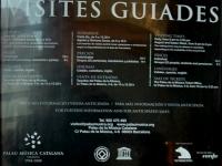 Spanien-palast-der-katal-musik-tafel