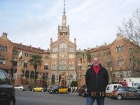 Spanien-palast-der-katal-musik-und-hospital