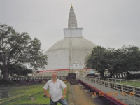 Sri-lanka-heilige-stadt-anuradhapura