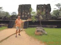 Sri-lanka-ruinenstadt-polonnaruva
