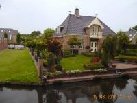 Niederlande Beemster Polder