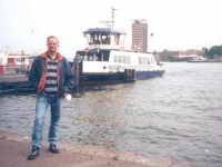 Niederlande-stadtviertel-kanalsystem-amsterdam