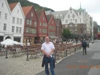 Norwegen-bryggen-hafenstadt-bergen