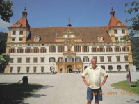 Österreich-altstadt-von-graz-und-schloss-eggenberg