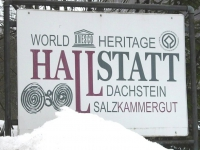 Österreich-kulturlandschaft-hallstatt_dachstein-salzkammergut-tafel