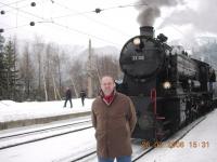 Österreich-semmeringbahn-mit-umgehender-landschaft