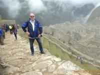 Peru Qhapaq Ñan – Inka-Hauptstraßen in den Anden