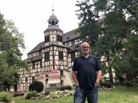 Polen Friedenskirchen in Jawor und Swidnica