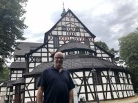 Polen Friedenskirchen in Swidnica und Jawor