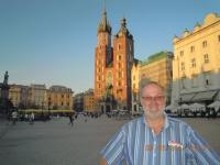 Polen-altstadt-von-krakau